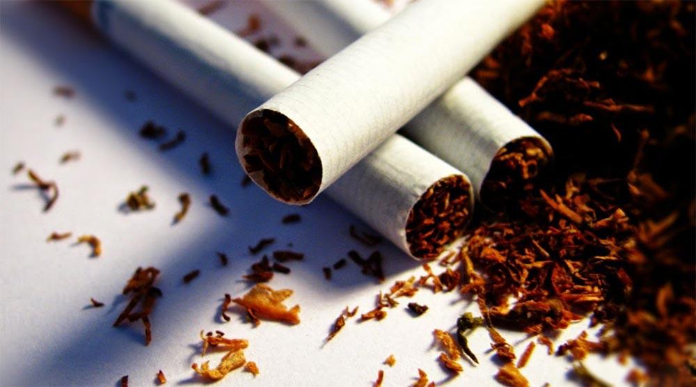 10 лайфхаков, чтобы навсегда бросить курить сигареты