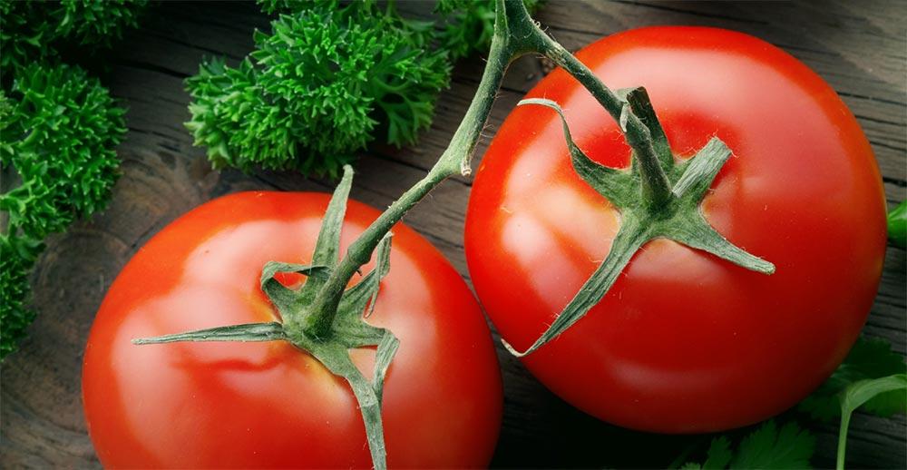 10 лайфхаков, чтобы навсегда бросить курить сигареты помидоры томаты