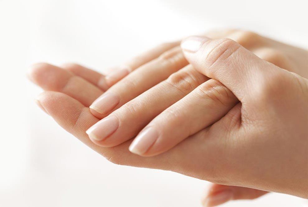 негативные эффекты кондиционера Кондиционер сушит кожу