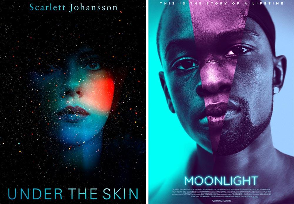 Студия А24 почему считают будущим индустрии кино