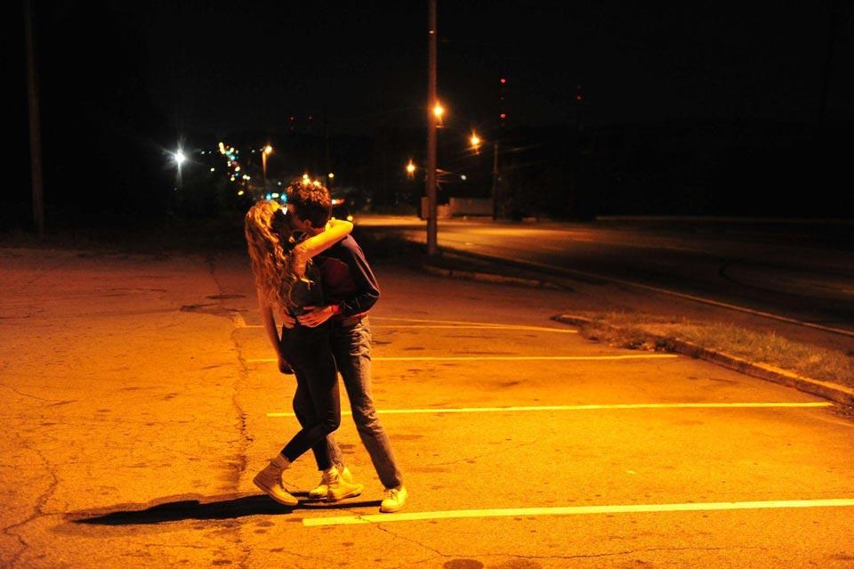 Курортный роман Тимоти Шаламе фильм Жаркие летние ночи