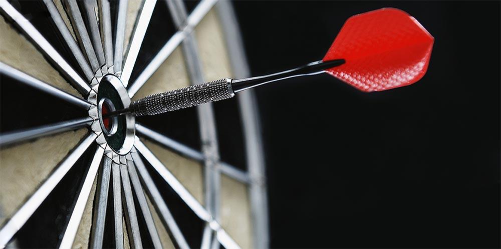 способы для достижения целей