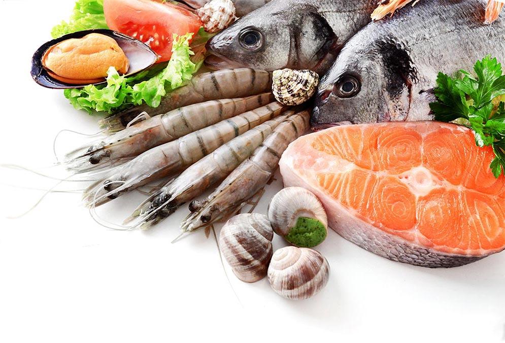 способы победить стресс рыба