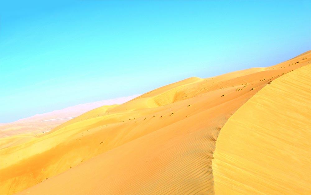 факты о мумиях песок пустыня