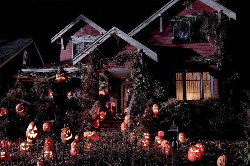 интересные факты о Хэллоуине Хэллоуинские болезни