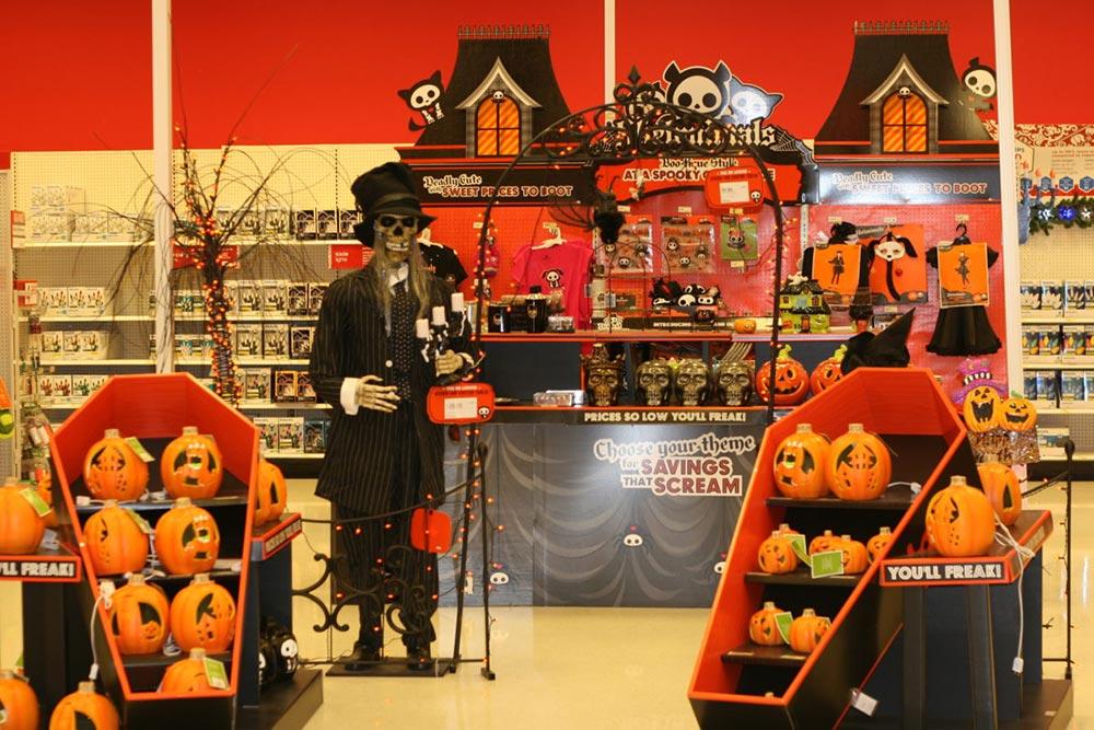 интересные факты о Хэллоуине Страх по выгодной цене