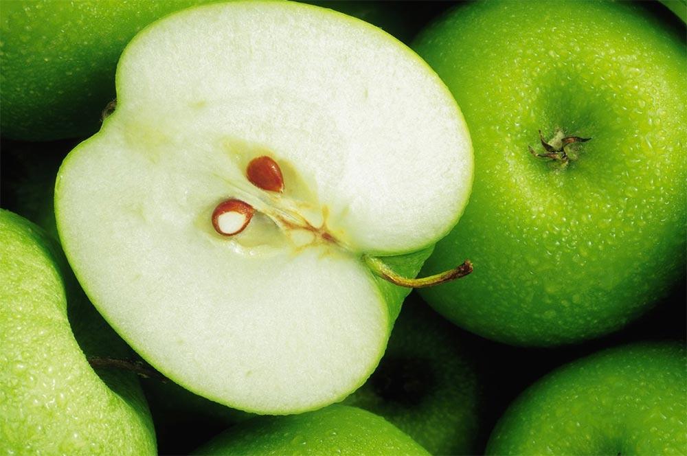 полезные продукты сахар во фруктах