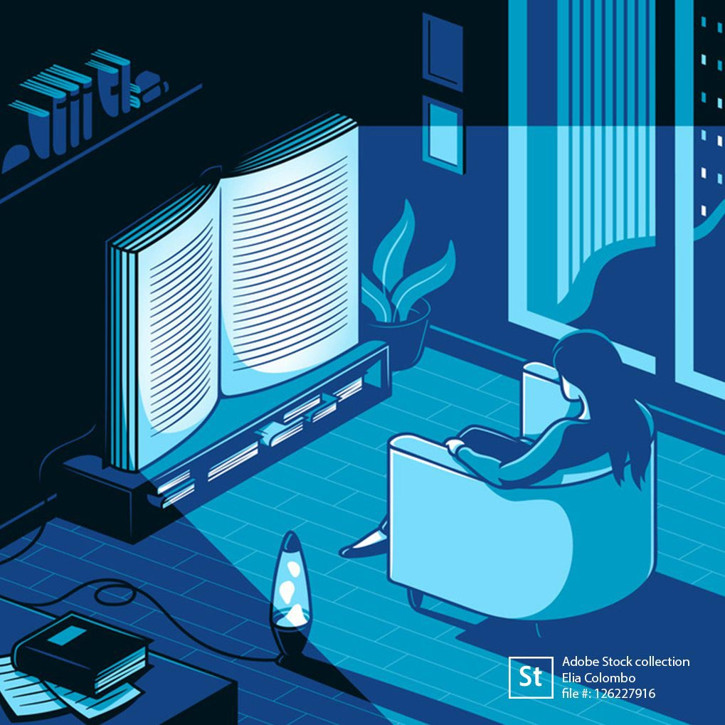 Elia Colombo Элия Коломбо сатирические иллюстрации пороки современности читай больше книг