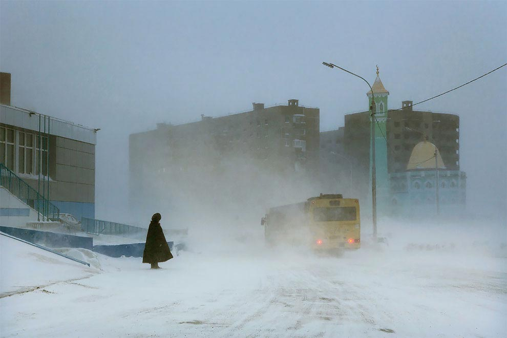 Кристофа Жакро Christophe Jacrot