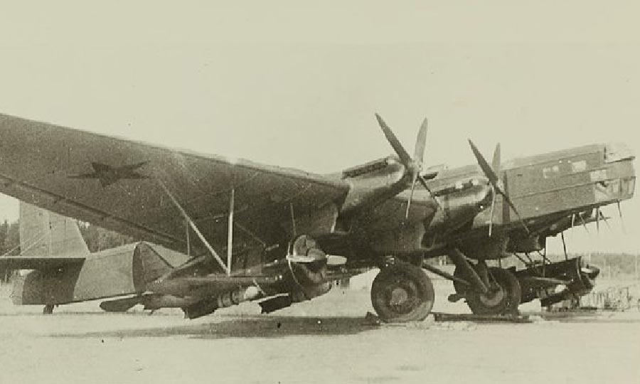 Дети Иосифа Сталина трагические истории самолет истребитель
