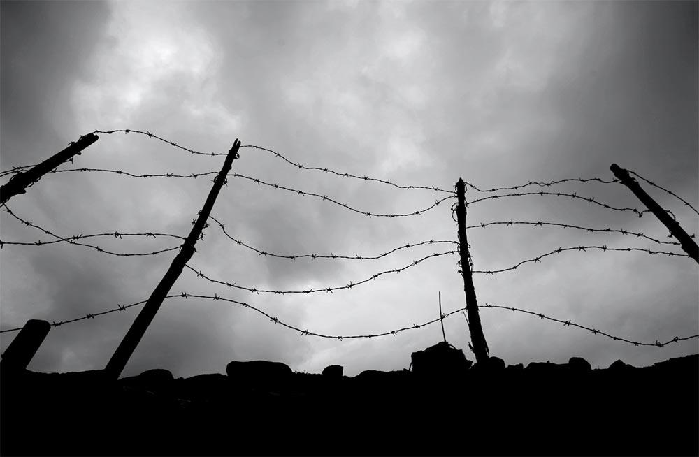 Дети Иосифа Сталина трагические истории концентрационный лагерь