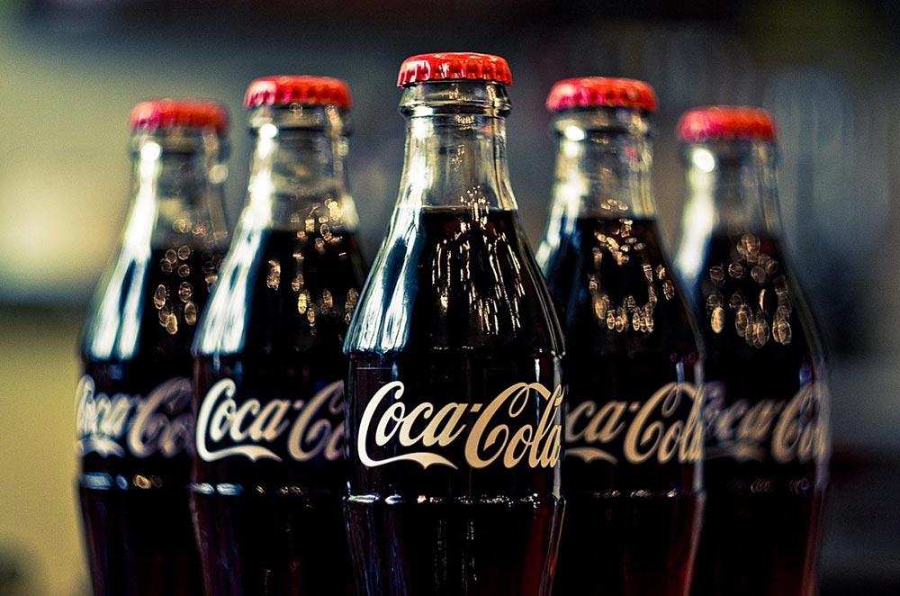 полностью очистить организм от сахара за 7 дней кока-кола
