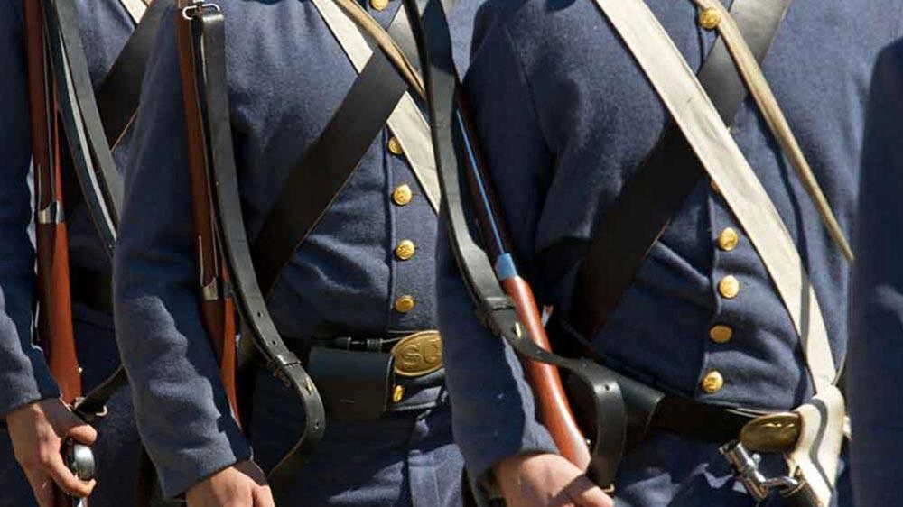 Азартные игры интересные факты Гражданская война