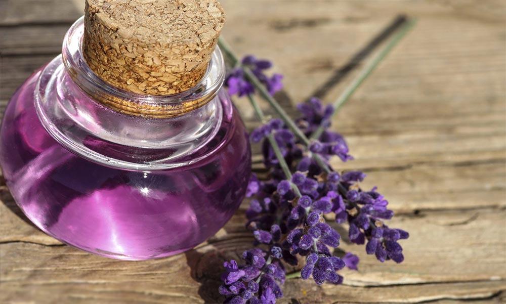 Как лучше спать ночью необычные способы ароматерапия маслом лаванды