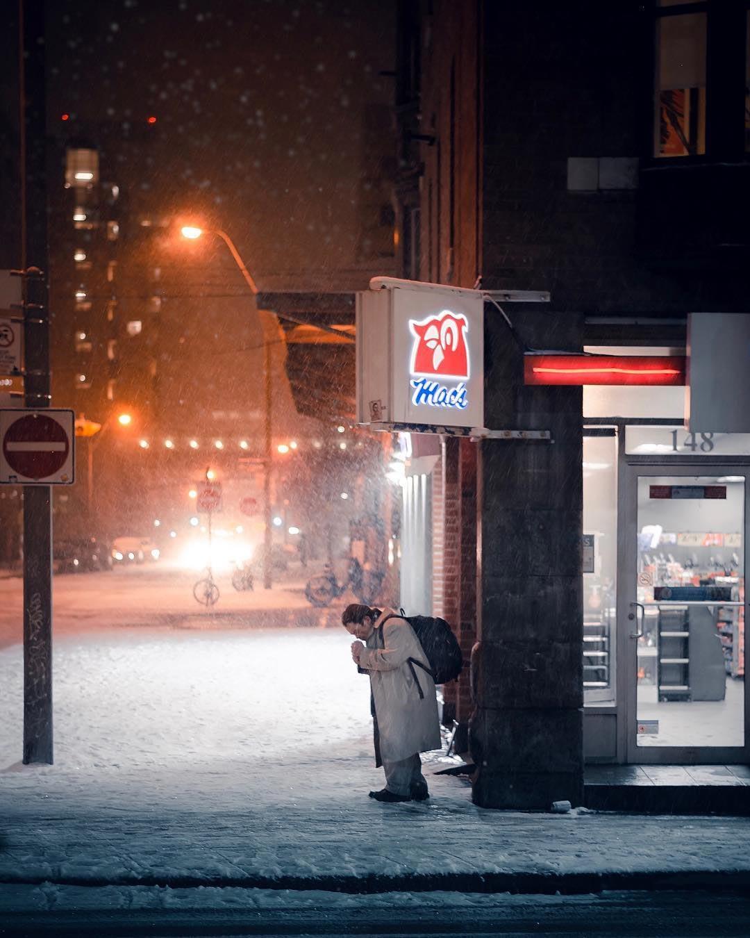 Когда остается только грусть фотопроект Даниэль Кракен Daniel Kraken